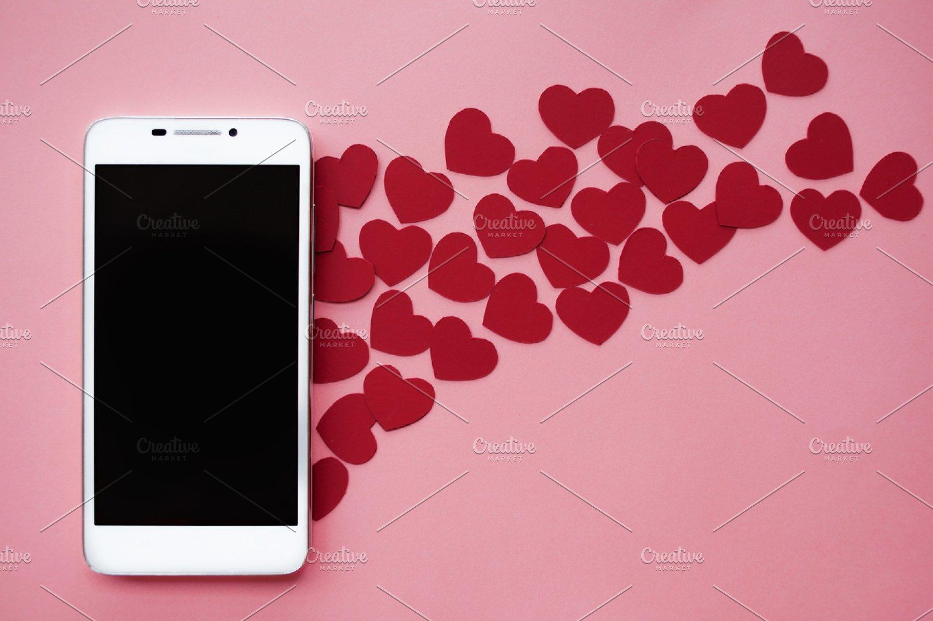 Social-Networking-Sites für Dating Wie lange sollte ich warten, bis ich nach einer Scheidung mit dem Dating beginnen soll