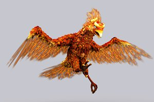 PHOENIX with Native File