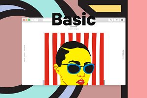 Other Basic