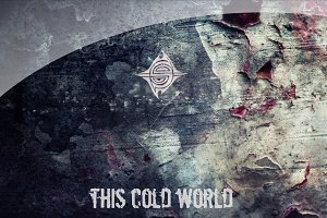10 Textures - This Cold World