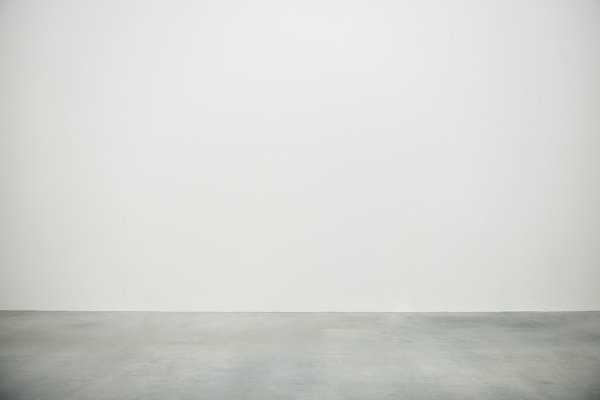 empty wall (PNG)