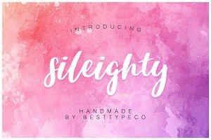 Sileighty