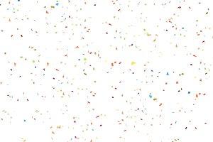 celebration (PNG)