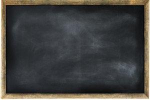 blackboard (PNG)