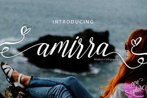 Amirra