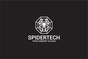 SPIDER TACH