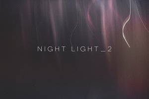 Night Light_2