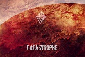 15 Textures - Catastrophe