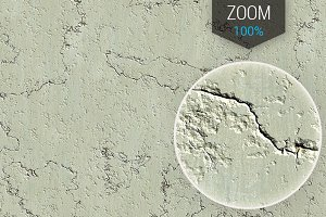 Concrete Seamless HD Texture