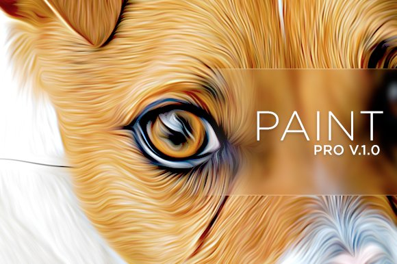 Turn Paint Net File Into Photoshop File