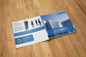 Corporate Brochure-V82