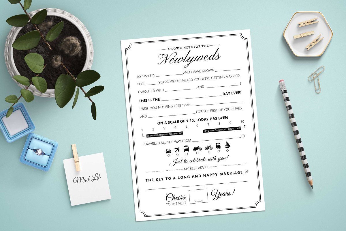 guest libs wedding edition template.html