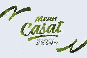 Mean Casat