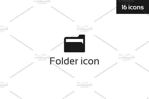 Folder Icon2