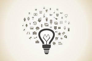 Art a bulb2