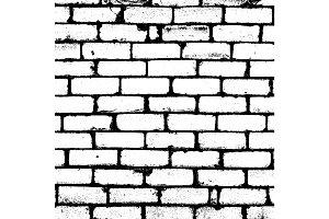 Brickwall Overlay Texture