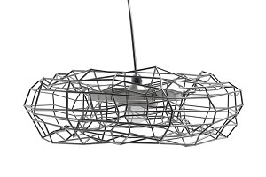 Lamp_T_2