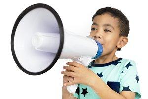 Children Kid Activity Leisure (PNG)