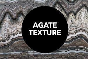 Agate Texture - 8x12