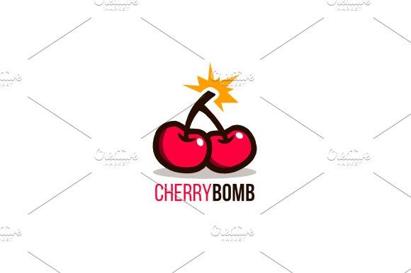 cherrybomb - o9/o5 Cherrybomb_preview-