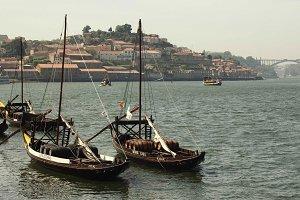 Portugal • Porto