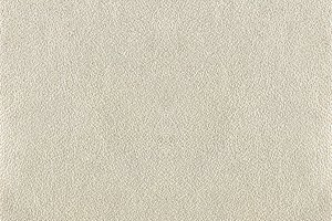 grey leatherette texture background