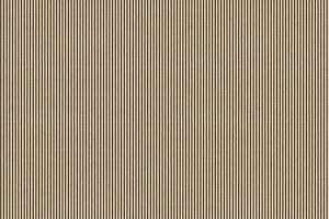seamless brown corrugated cardboard texture background