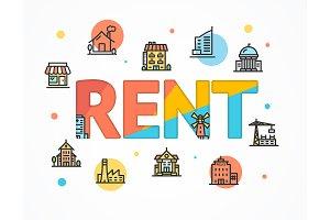 Property Rental Concept Paper