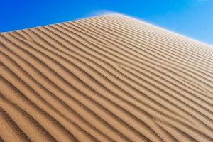 Imperial Dunes by JL