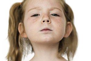 People Kid Girl (PNG)