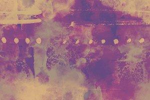 stains seamless pattern | JPEG