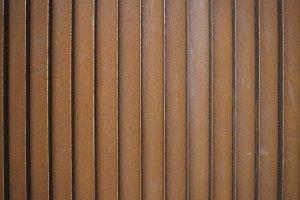 brown rusted steel metal texture background