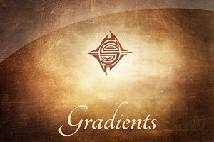 15 Textures - Gradients