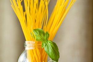 Gluten Free Quinoa & Corn Pasta