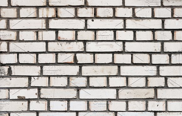 10 Bricks Wall Background Textures Textures Creative Market