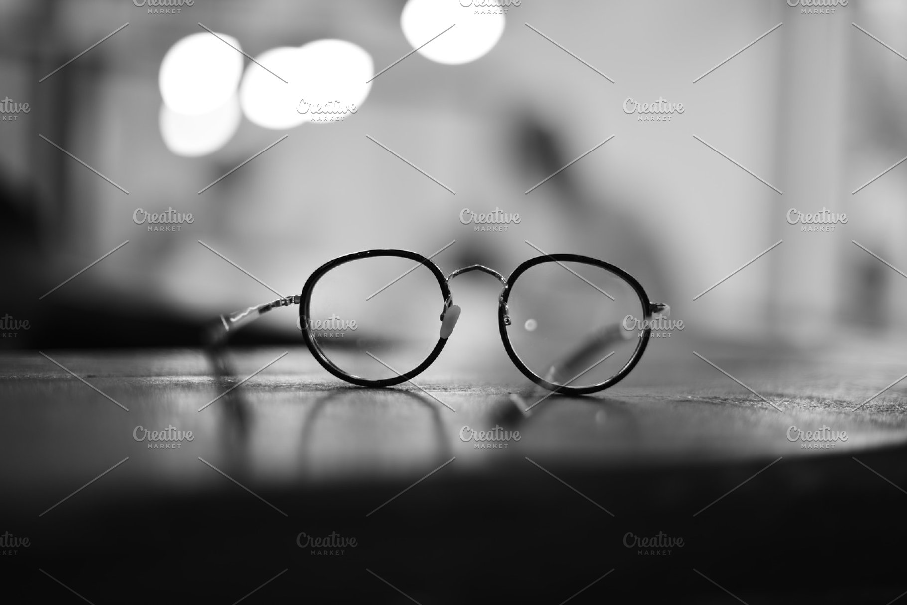 6db5f856a652 Goggles are a great plan. Great depth of field. ~ Nature Photos ...