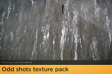 Oddshots Texture Pack - 1