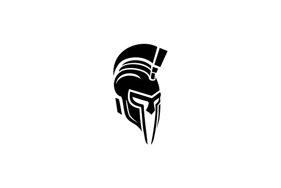 Spartan Logo » Polarview.net