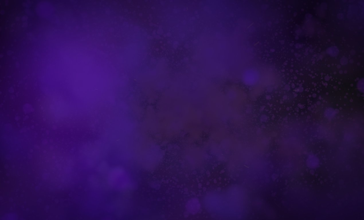 Smoke & Clouds Texture Pack ~ Textures ~ Creative Market