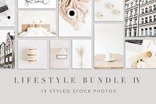 photo bundle lifestyle