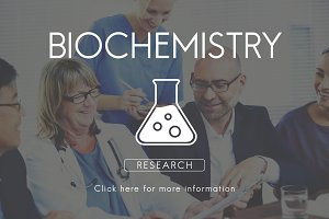 Scientific Biochemistry