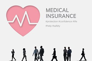 Health Insurance Life Benefits