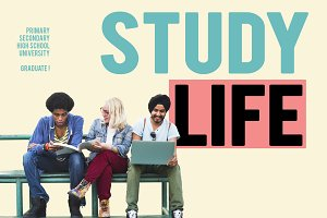 Study life