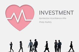 Health Insurance Life Benefits