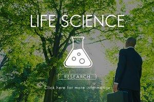 Scientific Biochemistry