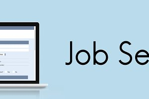 Job finding