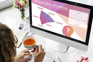 Personal Analysis