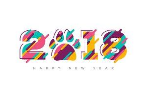 2018 Chinese New Year wishes