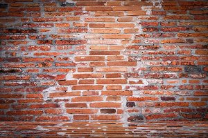 Abstract Grunge ancient wall