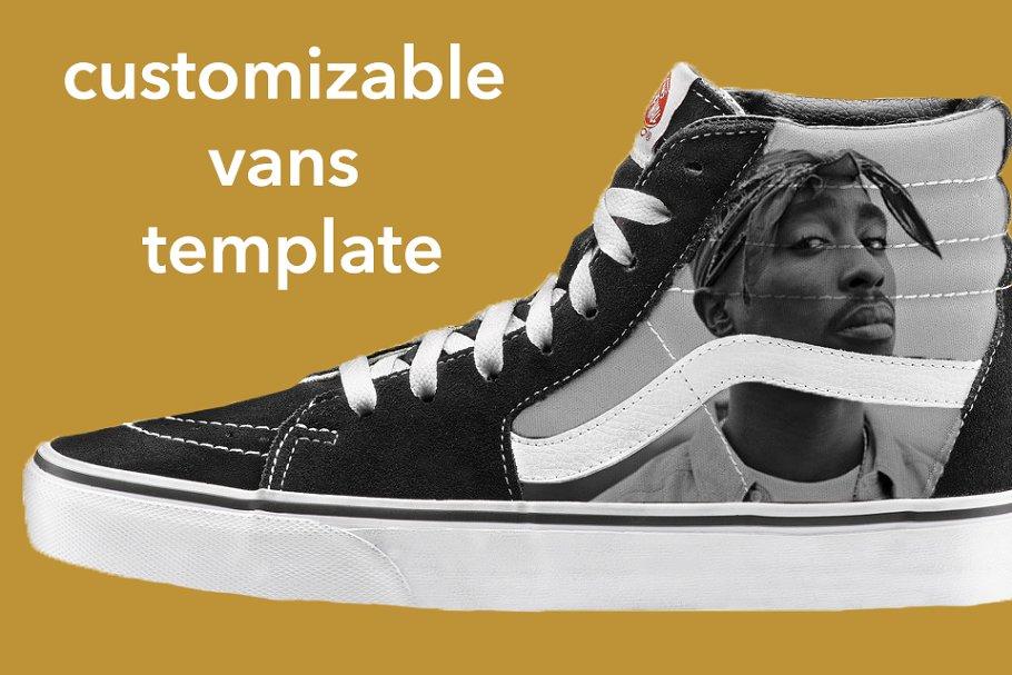 Vans Shoe Mockup Vans Application Print Out Form on del taco application printable out, vans job application 2015, vans application for employment, vans career application, vans store job application, vans off the wall application,